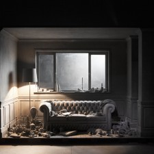 hans-op-de-beeck-the-lounge-installation-sculptural-2014-3816-x-2803-x-1819cm-ph-marcdomage