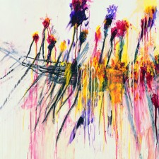 600x337_cy_twombly
